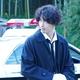 日曜ドラマ『ニッポンノワール —刑事Yの反乱—』第1話場面写真