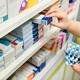 認知症、高血圧、糖尿病…「その薬」本当に必要ですか? むしろ、飲まないほうがメリットが大きい