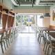 気軽に立ち寄れるコミュニティスペースを提供。「SNS」初となるレストランが東京に誕生!