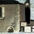iiphone9 マザーボード リーク画像
