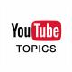 """拡大と進化を続けるYouTubeの""""今""""を表す3つの数字"""