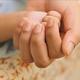 【報ステ】親の体罰を禁止『改正児童虐待防止法』