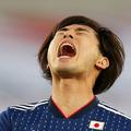 過去のトラウマ?ベトナムが最もビビる日本代表の選手とは