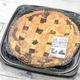 コストコ 1.8kg「アップルパイ」