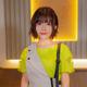 牧野由依『YUI MAKINO LIVE CONCERT FIVE6THREE7』デビュー日からライブ当日までの日数をタイトルに、15周年の歩みを魅せるBirthdayライブ決定!