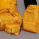 装身具ブランドのバブーンに見る、 D2C の「新しいDNA」 : VCとの正しい付き合い方