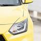 世界の自動車メーカーの2019年の販売台数ランキングでは、2位がトヨタ、3位がルノー・日産・三菱自動車連合と、日本の自動車メーカーが上位にランクしたが、5位には韓国のヒュンダイが入っており、韓国車も世界市場で健闘していたと言えるだろう。(イメージ写真提供:123RF)