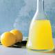 なんとなくブルーな日はレモンの香りでリラックスを♪
