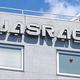 著作権法違反の疑いで演奏事業者ら逮捕 JASRAC「やむなく刑事告訴」