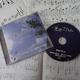 加藤旭さんが作曲した「光のこうしん」のCD
