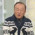 【あの人は今】敬老の日も元気!!『チャングム』の名脇役イム・ヒ