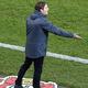 テルジッチ監督、ドルトムントの試合に臨む姿勢へ苦言
