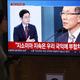 耳を疑うGSOMIA破棄、韓国は「向こう側」へ?