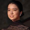 前回受賞者の女優・上白石萌音