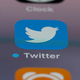 Twitter、リプライ可能な相手を変更する機能をテスト中