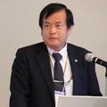 高知大学名誉教授で高知総合リハビリテーション病院院長・小川