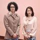 金曜ナイトドラマ『時効警察はじめました』オダギリジョーと、第3話に出演する中山美穂