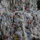 プラスチックごみ引取りでカナダとマレーシアが協議