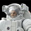 知の魅力を伝える理工系プラモデルシリーズ