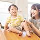 日本で幼児教育を「義務教育」にできないわけ