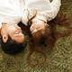 結婚を決断できない理由と、すべきタイミングを徹底調査!