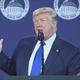 トランプ大統領 シリア北部から米兵撤収命令