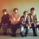 マカロニえんぴつ、映画クレヨンしんちゃん新作主題歌を収録した「はしりがき」EPリリース決定