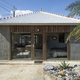 沖縄古民家をリノベーション