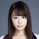 元TBSアナ宇垣美里、オススメのLINEの使い方に反響「闇や…」「恐ろしい」