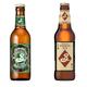 ニューヨークNO.1ビール「ブルックリンラガー」のブルワリー世界初の旗艦店「B」が東京にオープン