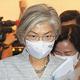 韓国人外交官のセクハラ騒動 NZ政府が韓国の姿勢に4回目の抗議