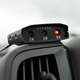 安全面で圧倒的に有効! 北米で「装着義務」のある「タイヤ空気圧計測装置」が日本で普及しないワケ