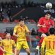サッカー:韓国、香港に続き中国も破る…残るは韓日戦のみ