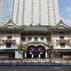 歌舞伎座、8月再開へ 前例ない4部制公演、掛け声禁止