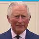チャールズ英皇太子、父を失った悲しみ語る「非常に寂しい思い」