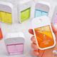 韓国発!カラフル&いい香りの除菌ミスト『Clean&Clean』でおしゃれにしっかり除菌しよう!