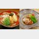 【2018まとめ】この一年、和食界で脚光を浴びた店を総括。変化する和食の流れとは?