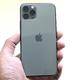 iPhone 11 / Proが安い件。円高反映か、増税後もXS登場時より安価