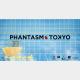 100BANCH ナナナナ祭 PHANTASM TOKYO