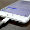知っておきたい!iPhoneのバッテリーを長持ちさせる方法
