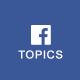 Facebook、フィード上の動画が「音声あり」の自動再生へ。さらにCPCV課金など新しい動画広告も開発中