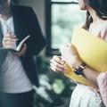 口下手な人が知っておくべき3つのコミュニケーション法とは?(