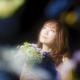 奥井雅美 ニューアルバム『11-elevens-』自身のバースデー3月13日にリリース!MV・INDEX・ビジュアル、試聴動画一挙公開!