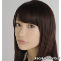 「大島優子」