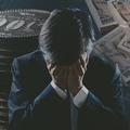 なぜ株式投資初心者は「短絡的な判断」で大損してしまうのか?