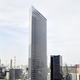 電通グループが本社ビルの売却を検討 数千億円規模