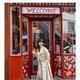 チョン・ソミン、ジャージ姿でも輝く美貌…ラブリーな魅力溢れる近況を公開