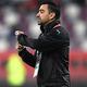 チャビ監督がアル・サッドと2023年まで契約延長! バルセロナ復帰の可能性は一旦消滅