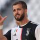 ローマとリヨン、ピャニッチの「異例の移籍」で数千万円儲ける