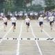 運動会の徒競走にビデオ判定を導入する学校が増加 「先生大変すぎるわ」